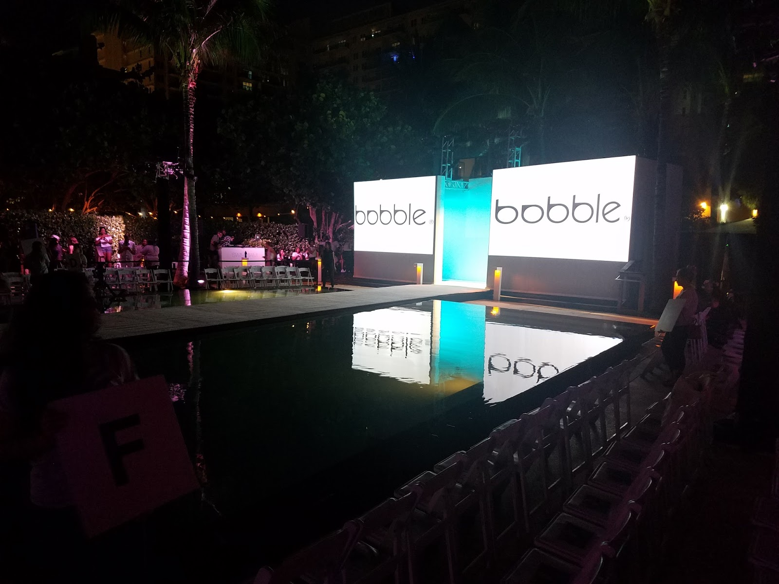 sensational design miami home and design show. These two sensational lines debuted their SS17 collections at the W Hotel  on South Beach and it was extravagant to say least That s COOL Fashion Art Design The Best 100 Sensational Miami Home And Show Image