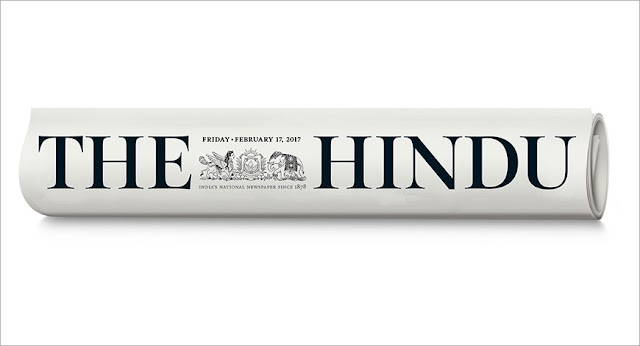 The Hindu Editorial Analysis 3rd July 2019