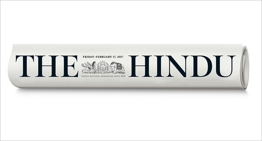 The Hindu Editorial Analysis 4th July 2019