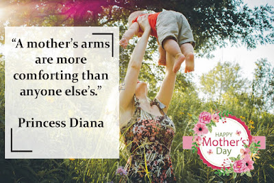 mothers day quotes from daughter,mothers day greetings,mothers day wishes,mothers day quotes in hindi,mothers day greeting card,mother day message, mother day thought, mother's day gifts, mothers day quotes in marathi,mother day song,mother's day photo,mother day card ideas, mothers day pictures,mother day pic, mothers day poster,mother's day gifts,mothers day date 2020, mother's day quotes,mothers day wishes, mothers day quotes in urdu, mother day poetry in urdu, mothers day date, mothers day date 2020 in pakistan,mothers day pictures,mothers day poster,mothers day images,mother day card ideas,mothers day cake
