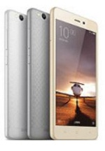 Image, Photo, Picture of Xiaomi Redmi 3