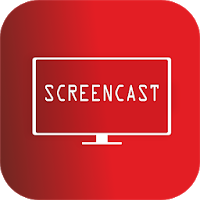 Screencast easy : wireless display finder Apk Download for Android