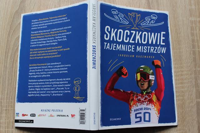 https://dreamerworldfototravel.blogspot.com/2019/04/skoczkowie-tajemnice-mistrzow-hejka-tak.html