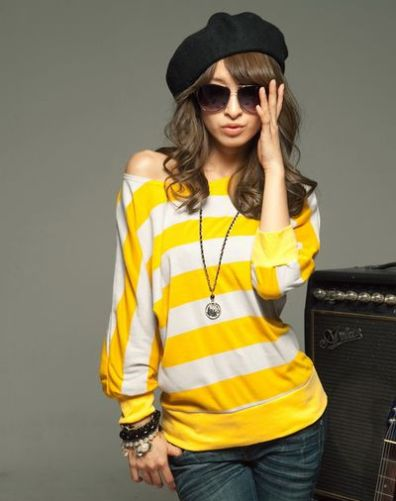 Collection Cheap Cute Womens Clothing Pictures - Reikian