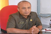 Info HOAX Pasien Positif COVID-19 Di Melawi