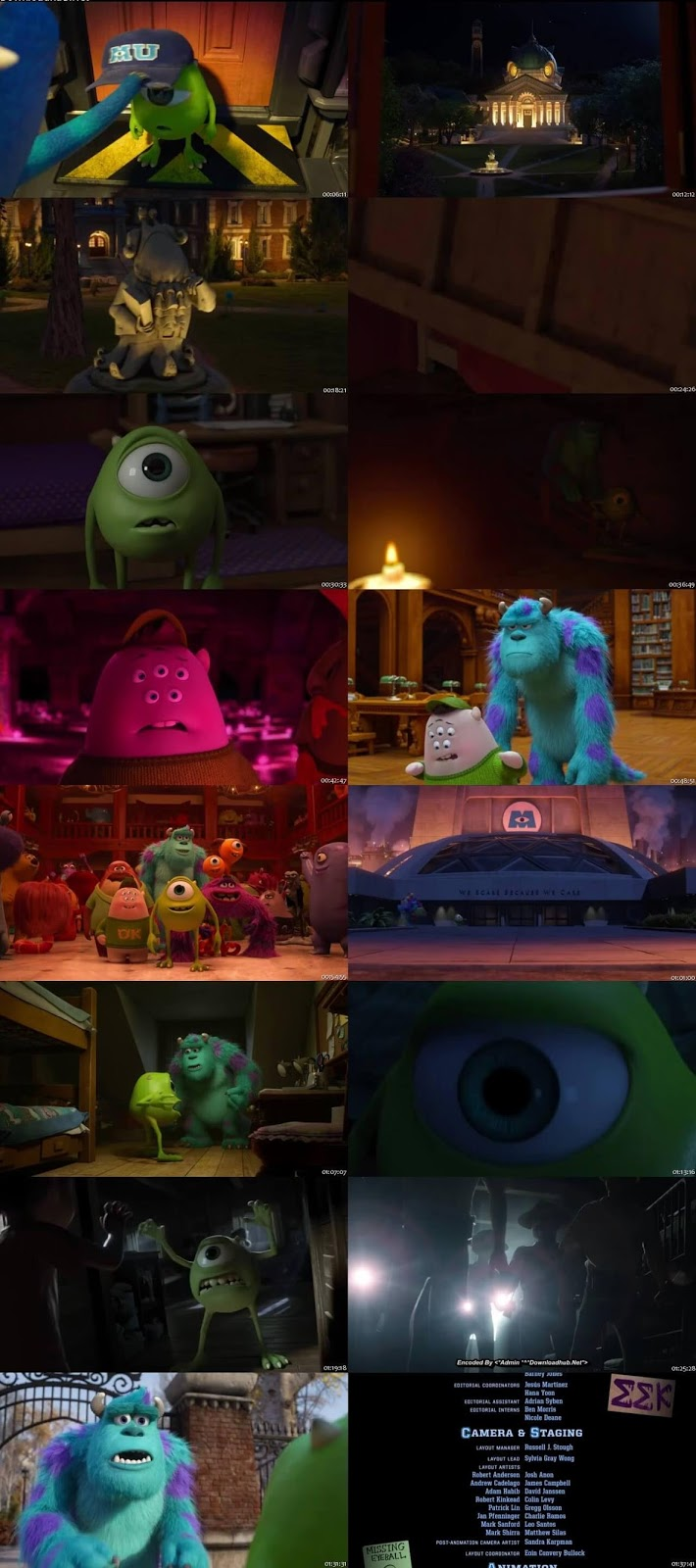 Monsters university 2013 full movie 300mb english brrip 480p movie hd monsters university 2013 full movie 300mb english brrip 480p voltagebd Image collections