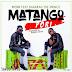Download a NEW audio Moni  Centrozone Ft Baraka Da Prince  | Mp3 Download
