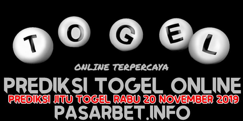 Prediksi Togel Singapore /SGP Hongkong /HK, Kuala Lumpur/KL Rabu 20 November 2019
