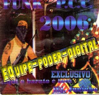 cd pcc 2006