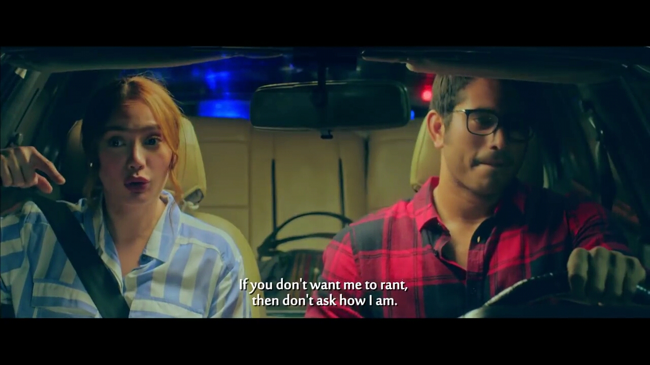 movie_review_philippines