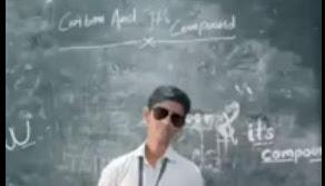 Dibyanshu Tik Tok Video Made By Abhijeet ! SHR