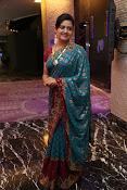 indraja new glamorous photos gallery-thumbnail-16