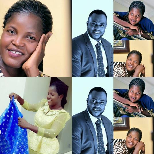 odunlade adekola wife birthday