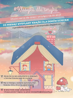 http://mamadoszescianu.blogspot.com/2017/02/klasykadlasmyka-akcja-ksiazkowa.html