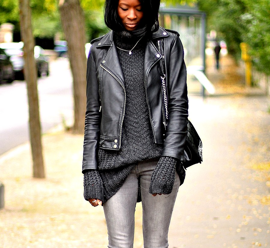 gros-pull-col-roule-pas-cher-tendance