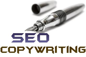 khóa học seo copywriting cho website