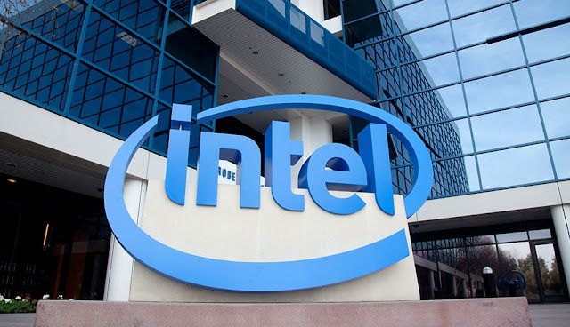 Fix leads to higher reboots, stop deploying :Intel on Meltdown, Spectre patches