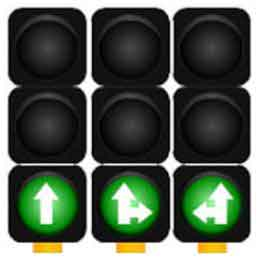 traffic signs in hindi pdf