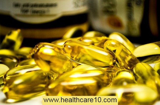 The 7 Best Plant Sources of Omega-3 Fatty Acids