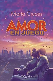 https://enmitiempolibro.blogspot.com/2019/05/resena-amor-en-juego.html