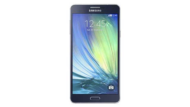 firmware - rom stock Samsung Galaxy A7 SM-A7100 Clon [MT6580]