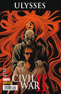 http://nuevavalquirias.com/5243-home_default/civil-war-ii-crossover-comic.jpg