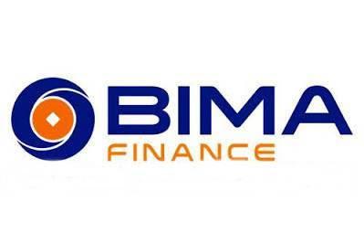 Lowongan PT. Bima Multi Finance Pekanbaru Agustus 2019