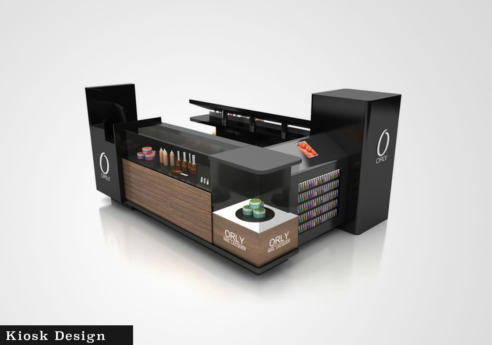Mall kiosk Uae , Candy kiosk Manufacturer , Wooden kiosk
