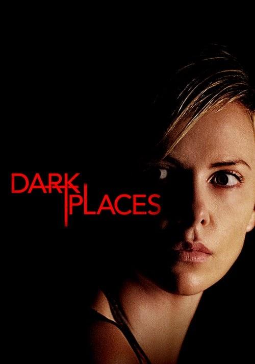 Dark Places Film