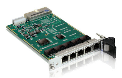 gambar-foto-network-interface-gigabit-ethernet-network-interface-card-29073-3929463