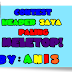 Contest Header Saya Paling MELETOP! BY : Anis