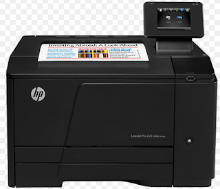 http://www.telechargerdespilotes.com/2018/03/hp-laserjet-pro-200-m251nw-telecharger.html