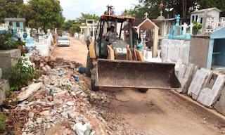 Recolecta Saneamiento Básico más de 80 toneladas de basura