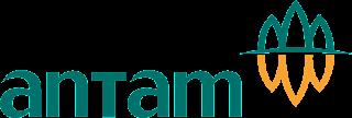 Lowongan Kerja PT ANTAM (Persero) Tbk (ANTAM) Januari 2017