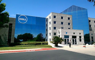Dell Corporate Headquarters