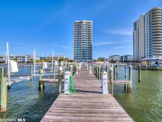 Bel Sole Condo For Sale, Gulf Shores Alabama Real Estate