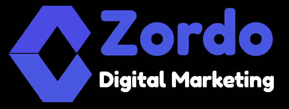 Zordo Agency | Digital Marketing Services, Web Design, SEO, SEM and Social Network | Zordo