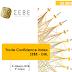 Trade Confidence Index ΣΕΒΕ – DHL. - Μείωση του Δείκτη Εξαγωγικών Προσδοκιών στο 2ο εξάμηνο 2018
