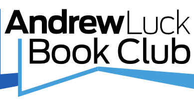 Ra Book Club