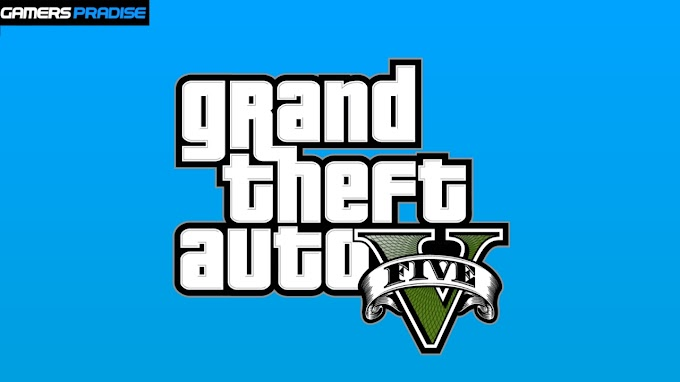 Gta v mobile apk+obb download