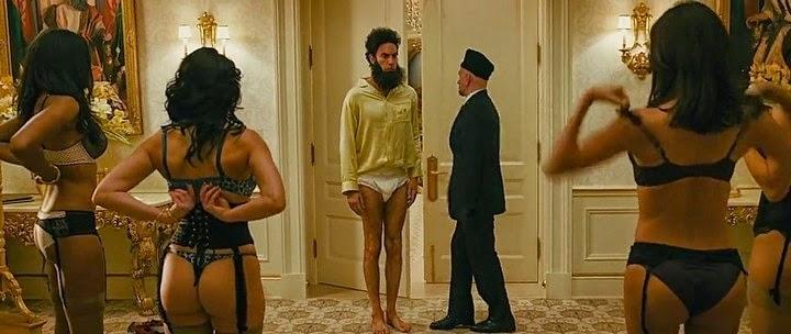 dictator english movie online watch