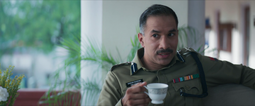 Download Mardaani 2 (2019) Full Movie 720p HDRip || Moviesbaba 4