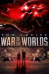 War of the Worlds 2005 Hindi - Tamil - Eng Download 400mb BDRip 480p