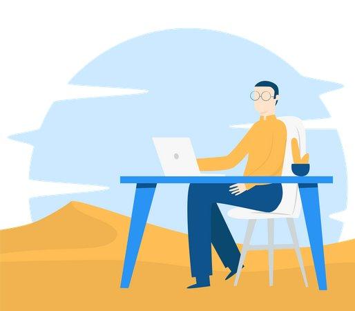 kelebihan bisnis digital