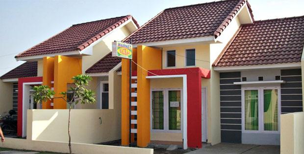 Langkah-Langkah Sebelum Mengajukan Kredit Rumah KPR