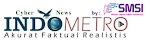 Indometro Media