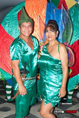 https://www.hugotaques.com/2020/02/bailes-de-carnaval-nos-clubes.html