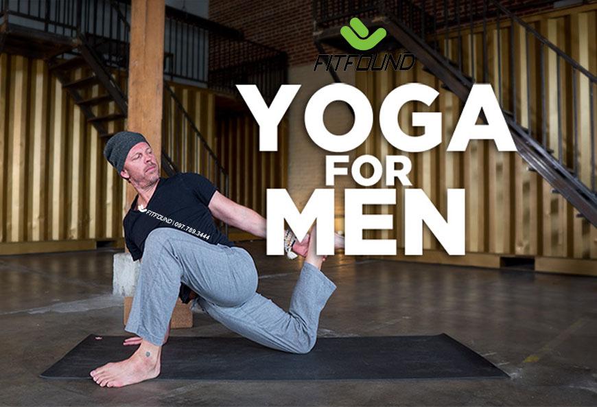 loi-ich-cua-yoga-danh-cho-nam-gioi-khong-phai-ai-cung-biet