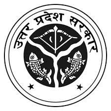 Sonbhadra District Notification 2020