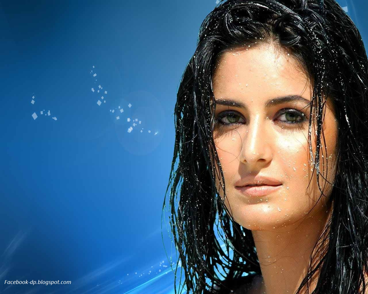 http://1.bp.blogspot.com/-od8-m8iOWGQ/TnebWvo58NI/AAAAAAAAAzQ/55CsXDXpgOc/s1600/katrina+kaif+pics%2C+indian+actor+picture%2Chot+images%2C+beautiful+katrina+picture%2Ccool+katreena+kaif+wallpapers%2C+dashing%2C+smart++pics%2Cfacebook%2Cimage%2Cpicture%2Cwallpapers%2Cfacebook+profile+pic+1+%285%29.jpg